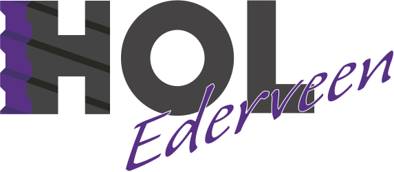 Hol Ederveen